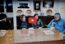 Videointervista – Dibattito risultati Elezioni Politiche 2018 con rappresentanti politici