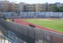 Match Bisceglie-Otranto: Vietata la vendita dei biglietti