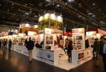 Düsseldorf – Prowein: anche la Bat presente alla fiera internazionale del vino