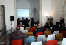 "BAT – Destination Management System, Montaruli (Unibat): ""Politiche turismo regionale sbilanciate sul Salento"""