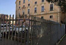Barletta – Piazza Umberto I fruibile per i cittadini: accordo Asl BT e Comune