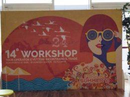 """Bari – """"Summer 2018"""": inaugurata oggi la 14ma edizione del workshop"""