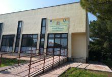 Andria – Lezioni sospese presso il plesso Aldo Moro per una probabile fuga di gas all'interno dell'istituto