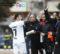 Calcio – Goal e spettacolo:  Trapani – Bisceglie 2-2