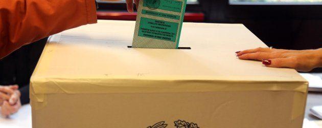 BAT – Indicazioni di voto per il 4 marzo e fac-simile della scheda elettorale per Camera e Senato