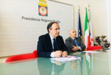 Al via il concorso #studioinpugliaperché: la Puglia premia le sue giovani eccellenze