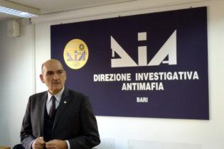 Puglia – DIA: Traffico internazionale di droga. 43 arresti tra Albania e Italia. VIDEO