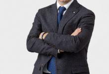 Appello al voto di Dario Damiani candidato di Forza Italia al Senato della Repubblica (Collegio Puglia 1 – listino plurinominale)