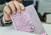 Andria – Politiche 2018: alle 19 il 53,18% degli elettori ha già votato