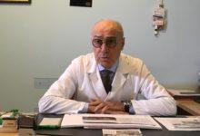 Canosa di Puglia – Incontro: alzheimer e asma, anziani a rischio mortalità