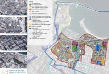 Bisceglie – Da Regione 5 mln per riqualificazione centro storico e quartiere cittadella