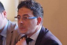Barletta – Flavio Basile, l'unico candidato del centro-destra. Domani la presentazione ufficiale