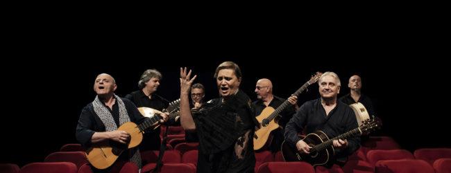 Barletta-Sabato 17 marzo il teatro Curci ospiterà  la Nuova Compagnia di Canto Popolare