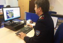 BARI – Polizia: adescamento e abuso sessuale su ragazze minorenni. Un arresto