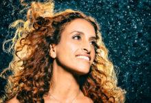 Barletta – Noa & Love Medicine Band al Teatro Curci giovedì 5 aprile