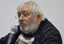 """Andria – Premio Giornalistico """"Michele Palumbo"""": sabato 3 marzo la presentazione"""