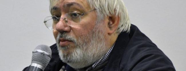 """Andria – Il 31 marzo scade il bando del Premio giornalistico """"Michele Palumbo"""""""