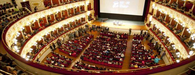 Bari – Bif&st: torna dal 21 al 28 aprile l'International Film Festival