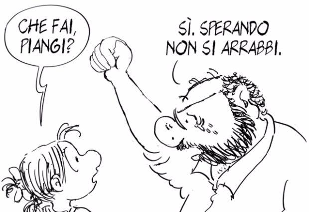 Barletta – Le iniziative per rinsaldare il legame con il cittadino onorario Alfredo Reichlin, ad un anno dalla sua scomparsa