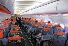 Trani – Ritardo volo, passeggero rinuncia: Easyjet deve risarcire