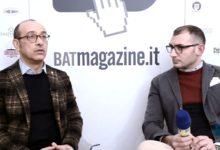 Andria – Polemiche Imu, Tari e Tasi: ne abbiamo parlato con Antonio Griner