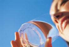 Dieta e acqua: Per non annegare nei dubbi