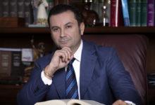 """Andria – """"Ci Vediamo in Tribunale"""": domani incontro con Gian Ettore Gassani"""