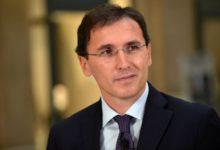 Primarie PD e legge sulle autonomie regionali, il commento del Ministro Boccia
