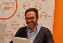 """Bisceglie – Maggioranza assente in consiglio comunale, Gianni Casella: """"come lo è da tempo"""""""