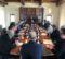 BAT- Prefettura: Comitato sicurezza per manifestazioni religiose pasquali