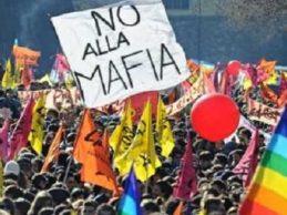 """Trani – """"Verso il 21 marzo"""": le iniziative delle scuole per le vittime delle mafie"""