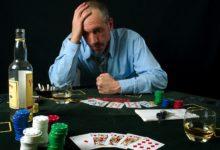 Gioco d'azzardo, dati allarmanti da Trani e Bisceglie