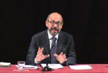 """Andria – """"Razionalità e bellezza"""": giovedì 22 incontro con il prof. Costantino Esposito"""