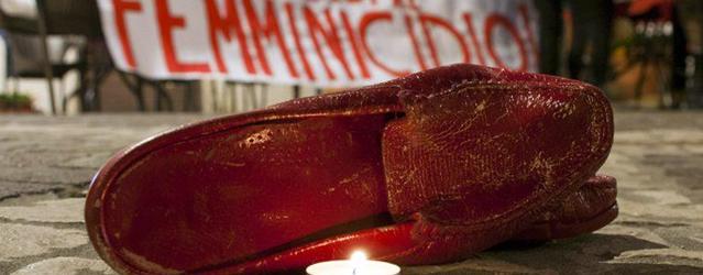 "Andria – IISS "" Riccardo Lotti"": oggi assemblea per ricordare vittime femminicidio"