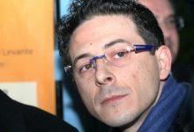 Barletta – Amministrative, la Lega propone Flavio Basile candidato Sindaco