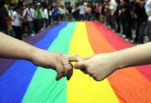 Regione – Ddl omofobia: le dichiarazioni dei consiglieri regionali
