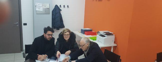 Andria – Avvio indagine sui pazienti oncologici in età pediatrica