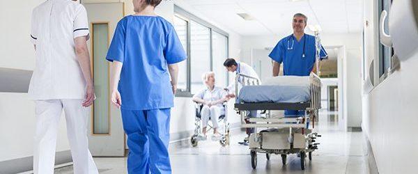 Bat – Ordine degli infermieri: Concorso OpiBat2018