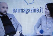 Intervista al consigliere regionale PD Filippo Caracciolo, sulla situazione politica attuale. Video