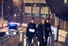 Foggia – Arresto affiliato Isisis: ai bimbi diceva, sgozzate i miscredenti