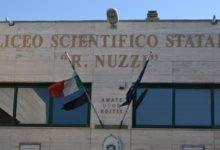 """Andria – Convegno al Liceo Scientifico """"R. Nuzzi """" : """"I giovani e le malattie rare: rapporti sociali, vita affettiva, emozioni"""""""