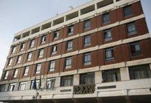 Barletta – Convocato il Consiglio comunale in data 11 e 12 Aprile