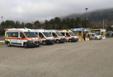 Emergenza-urgenza, Misericordie di Puglia: «Bene internalizzazione ma basta attacchi strumentali alle associazioni»