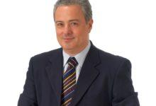 Bisceglie – Napoletano disponibile a candidarsi a sindaco
