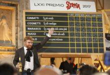 Andria – Premio Strega: Paolo Cognetti ospite il 12 marzo al Circolo dei Lettori