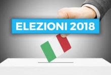 VIDEO – Elezioni Politiche 2018 – Modalità di voto e Collegi