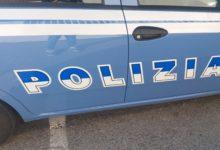 Barletta – Controlli della Polizia di Stato, 4 arresti