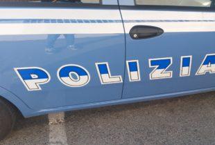Barletta – Sorvegliato speciale arrestato per spaccio di sostanze stupefacenti e due persone denunciate per furto