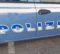 Andria – Polizia Polizia: tre arresti e sequestro di 366 dosi di cocaina