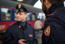 Festività pasquali: il programma della Polizia Ferroviaria